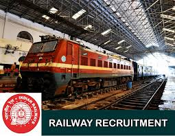 standard resume format for civil engineer freshersvoice rrb alp recruitment 2018 apply 26502 assistant loco pilot posts