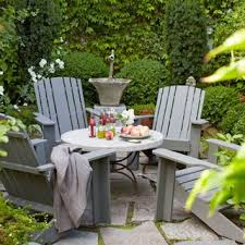 small outdoor spaces 6 ways to make the most of small outdoor spaces