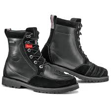 womens motorbike boots motorcycle boots free uk delivery u0026 returns urban rider