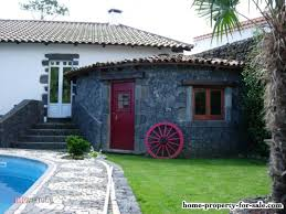 for sale on the island of sao miguel azores