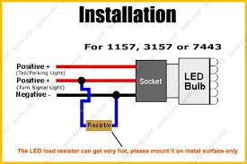 diagrams 875996 led turn signal lights wiring diagram u2013 vtx 1800c