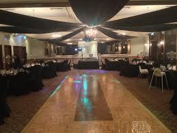 venue experience perth wedding u0026 corporate event dj mc