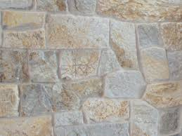 summit wall cladding range sareen stone