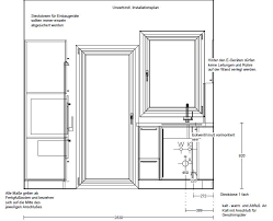wasseranschluss küche bitte um hilfe installationsplan wasseranschluss