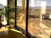 1 bedroom apartments in las vegas condos for rent in summerlin best apartments las vegas kept secret