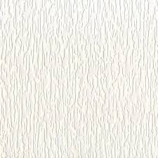 shop embossed fabrics and wallpapers at select wallpapers