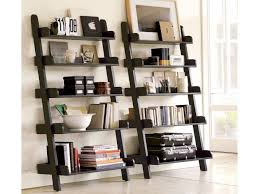 Wooden Bookcase Plans Free by Bookcase 37 Surprising Wooden Bookcase Image Design Wooden