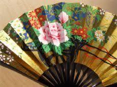 oriental fans wall decor classic 20 oriental feng shui wall fan dragon pheonix price