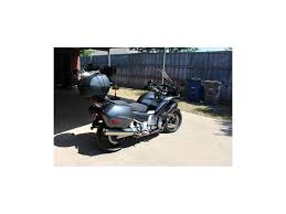 yamaha fjr1300 es for sale used motorcycles on buysellsearch