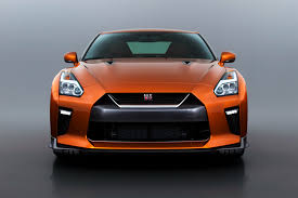 orange cars wallpaper nissan gt r nyias 2016 supercar orange cars u0026 bikes
