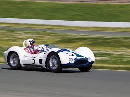 maserati birdcage 1961 the birdcage cars maserati u0027s last great racer