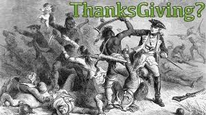 thanksgiving why doe celebrate thanksgiving image ideas