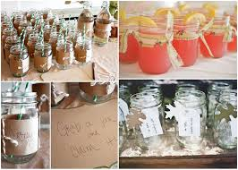 where to register for a bridal shower photo where to register for image