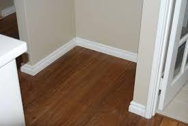 Laminate Flooring Perth Prices Timber Flooring Carpentry U0026 Construction Services Perth