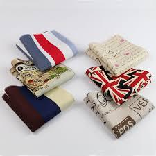 popular designer handkerchief buy cheap designer handkerchief lots