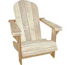 How To Build An Armchair 90 Adirondack Chair Plans Planspin Com