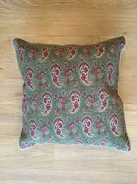 Turquoise Persian Rug Persian Cushions Persian Rugs World