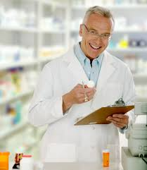 Walgreens Pharmacy Manager Salary July 2013 Eduspiral Consultant Services Best Education
