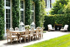 Shabby Chic Patio Furniture by Antique French Garden Table And Chairs French Outdoor Furniture Uk