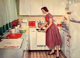1950 u0027s kitchen cabinets hepcats haven