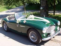 voiture location mariage location de voitures de mariage