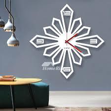 living room wall clock wall clocks decorative kitchen decoration wall clock decorative