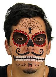 cheap ruby skull find ruby skull deals on line at alibaba com