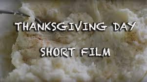 short prayer thanksgiving thanksgiving day short film youtube