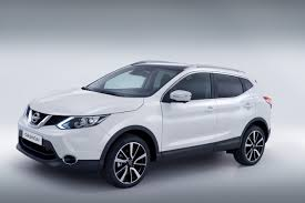 nissan qashqai malaysia price nissan qashqai exchange cars in your city