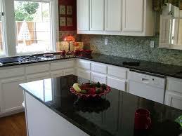 white kitchen cabinets green granite countertops white kitchen green granite countertops kitchen
