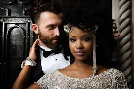 seeking a hairstyle for black women 40 years old white guys that like black women home facebook