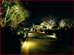 low voltage led outdoor lighting kits modern looks outdoor led landscape lighting canada lilianduval