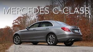 mercedes c class 2015 2015 mercedes c class drive consumer reports