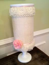 how to make a headband holder nursery decor easy diy burlap lace headband holder leighton