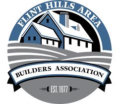 Dollar General Sales Associate Application Membership Application U2014 Flint Hills Area Builders Association