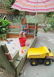 diy jenga diy backyard 9 easy projects to maximize your