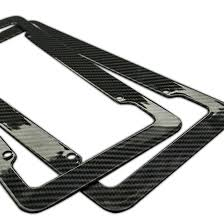 lexus rc f ebay license plate frame or no clublexus lexus forum discussion