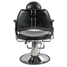 Barbers Chairs Amazon Com All Purpose Hydraulic Chair Barber Styling Threading