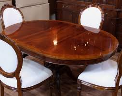 mahogany dining room set dining room trend antique mahogany dining table 21 in interior