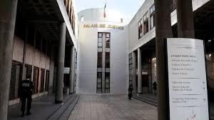 chambre de commerce draguignan condamné dans le var un braqueur marseillais multirécidiviste