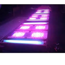 california led grow lights california lightworks solarstorm 880 photonic led photonic led