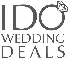 Wedding Deals Weddings Perth Wedding Deals I Do Wedding Deals