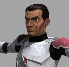 commander neyo clone trooper wiki fandom powered by wikia