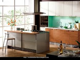 Kitchen Furniture Store Kitchen Furniture Design Pictures Furniture Store