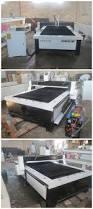 portable cnc plasma sheet metal cutting machine plasma cutting