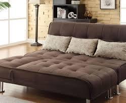 sofa pleasing build a sofa coupon dazzle build sofa bed frame