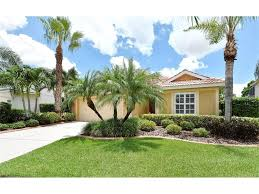 Sarasota Zip Codes Map by 4866 Sabal Lake Cir Sarasota Fl 34238 Mls A4191969 Coldwell