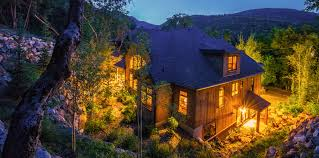 Beautiful Mountain Houses by Sundance Mountain Resort Lodging Sundance Utah