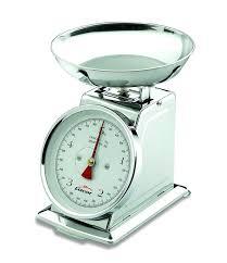 prix balance cuisine balance cuisine maccanique prix balance maccanique de cuisine