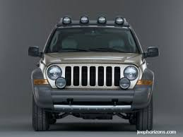 2002 jeep liberty fog lights jeep horizons new 2005 jeep liberty